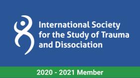 2020-2021_Member